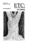 ETC Cover 64-3
