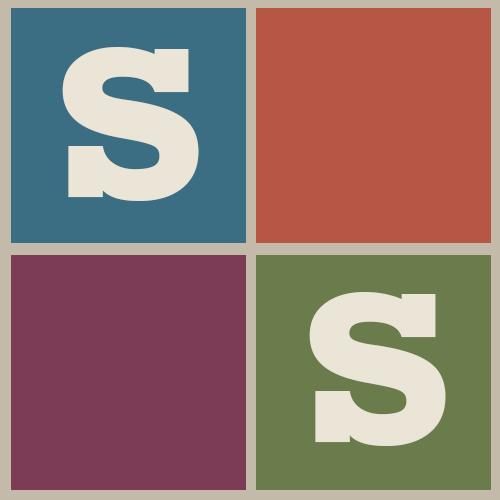 SteveStockdale.com