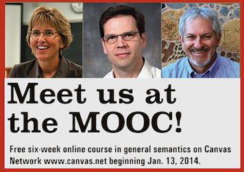 Meet Us at the MOOC Title