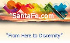 SFdotcom logo